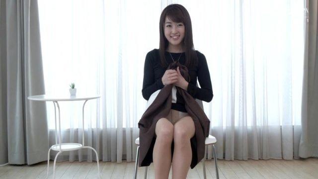 本物芸能人 元ご当地アイドルグループ奥様AV Debut!!古村凛