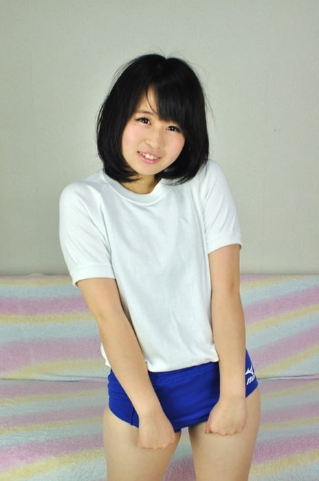 佐藤愛佳3