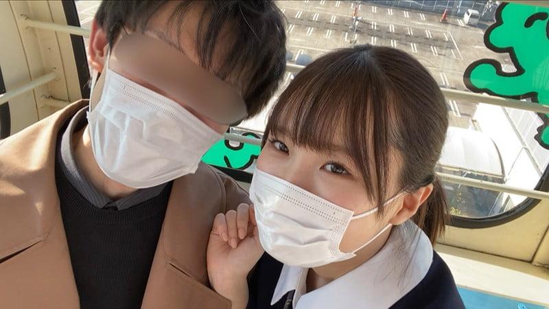 「松本いちかのファン感謝祭!」を動画レビュー