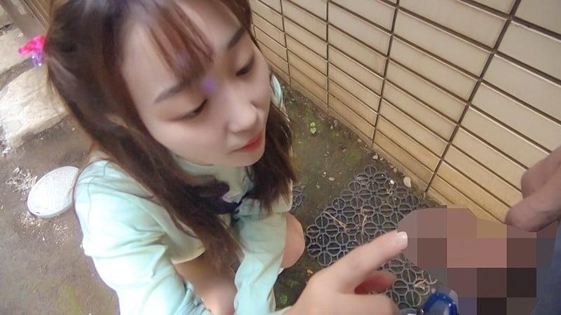 なかだC組 ひかりちゃん(18) 希望光_画像1